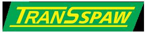Trans-Spaw Logo